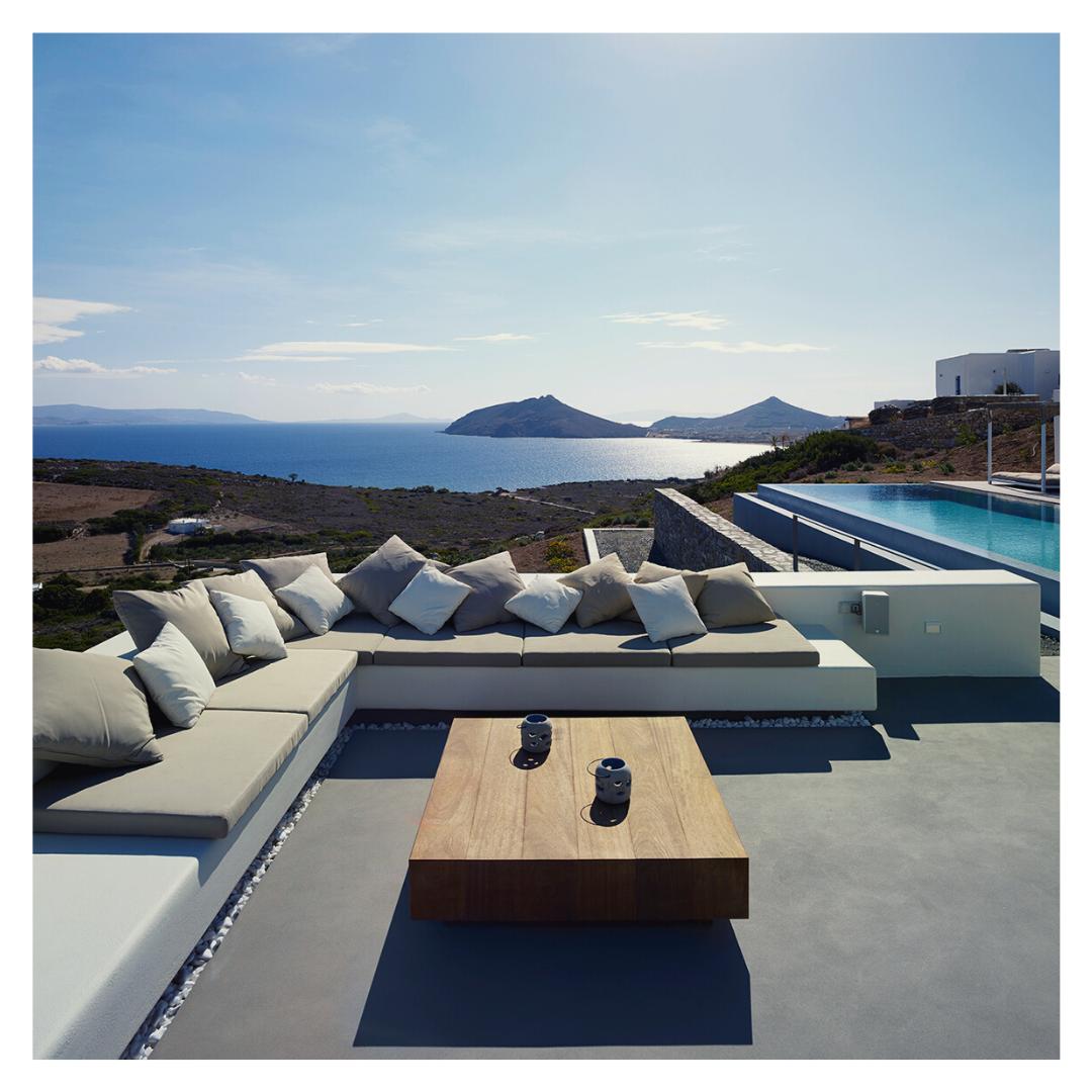 MakMore_terrace