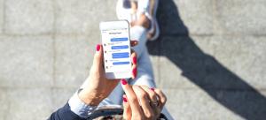 digital marketing tips για μικρές επιχειρήσεις και website tips